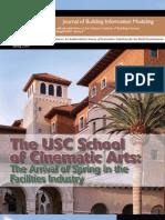 Journal of Building Information Modeling_spring09