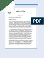 FRS Lending Facilities Report Final-proof Nov16 10