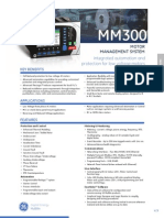 mm300