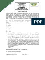 03 Conceptos Basicos de Programacion