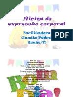 Oficina_de_expressão_corporal__1106