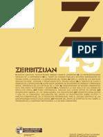 Zerbitzuan49