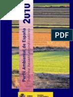 perfil-ambiental-españa-2010-2