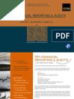 FP7-Financial Reporting & Audits 2011 November