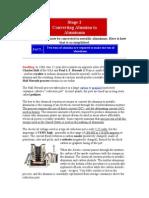 Potline Process