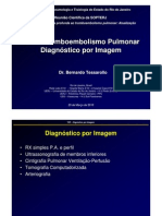TEP_desafio_diagnostico