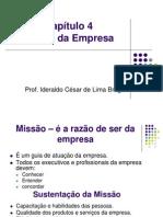 Capítulo_4_-_Missão_da_Empresa
