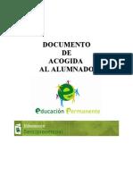 Acogida_alumnado