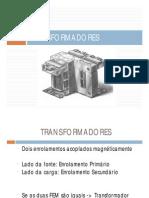 Slides Transform Adores (1)