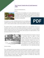 2011_0428-60 anys des de la Vaga de Tramvies fins al Català Emprenyat