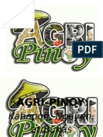 Agri Pinoy in 2011 and Beyond