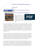2011_0609-LA POBRESA AUTOCRÍTICA DE L'INDEPENDENTISME