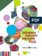 2007_Derechosparaunainfanciafeliz1