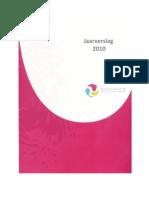 jaarverslag-2010