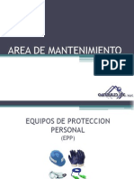 CAP_N°02-EPP