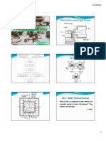 Powder Metallurgy Fig Q a for Students
