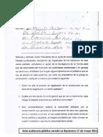 doc 1(Audiencia pública Vereda La Bananera)