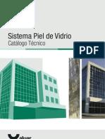 Piel_de_vidrio