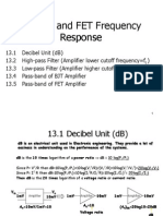 BwEE2601-13_BJT and FET Frequency Response