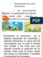 Medios_de..