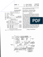 Trichlorosilane Production Process