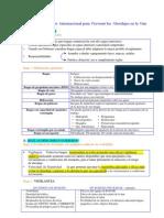 Manual Ripa Resumen
