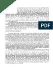 Ericsson Evaluación Taller del 20-01 puntos 7 8 9 del la unidad 1-2