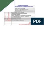 05 Business Case Rechenwerk v0.2 040823