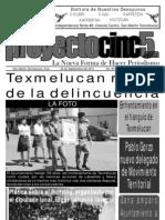proyecto_05_septiembre_2011