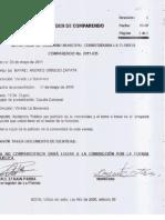 Doc 4 (Orden de do Audiencia Publica La Bananera)