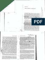 Frege - Sobre el sentido y la denotación