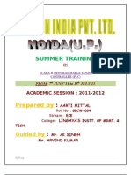 AARTI ppt.