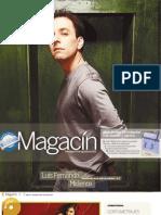 Magacin21 140811