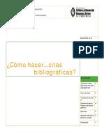 comohacercitasbibliogrficas[1]