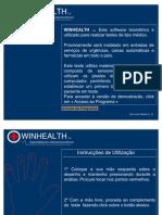 EXAME_DE_PRESSÃO_ARTERIAL