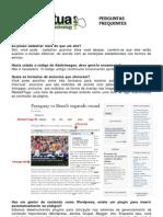 ayuda-kontextua-portugues