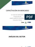 capacitacin_en_mercadeo_creacin_de_empresas[1]