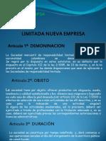 62612226-Estatutos-Belcorsa(2)