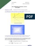 61641620 Examen Final Mecanica de Suelos II 2005 II Resuelto