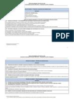 ADD 2010 Componente Cientifico Pedagógica