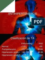 18285157-antihipertensivos