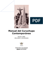 Manual Del Curuchupa