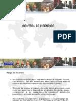 Sistema de Control de Incendios_02