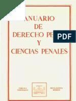 Adpcp Tomo Xlv Fasc. II, May-Ag 1992