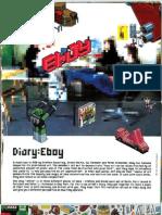 Feature 2004-02 HK IDNVol11#2