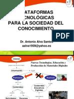 plataforma-tecnologica-1195831704946975-5