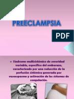 preeclampsiaex