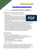28649190 Derecho Constitucional I Completo 123 Pag Ius Nico