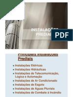 INSTALAÇÕES-Hidraulicas-e-Eletricas