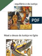 justiça romana